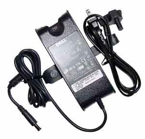 DE1908 Power Plus AC Adapter Dell Latitude / Inspiron 19.5V 4.5 A