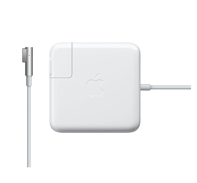 Adaptador de corriente MagSafe de Apple de 85W (para la MacBook Pro de 15 y 17 pulgadas) MC556E/B