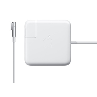 Adaptador de corriente MagSafe de 45 W de Apple para MacBook Air MC747E/A