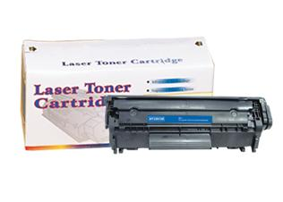 Cartucho de Toner Compatible Brother TN580, Color Negro, Rendimiento Aprox. 7,000 Páginas GG-TN580