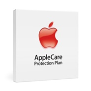 "AppleCare Protection Plan for MacBook Air / 13"" MacBook Pro 13"" MD015LE/A"