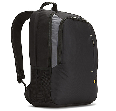 BackPack | Hasta 17"