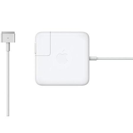 Adaptador de Corriente (Cargador / Eliminador), MagSafe 2, 85 W, APPLE MD506E/A