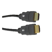 Cable HDMI A HDMI19 Pines Acteck