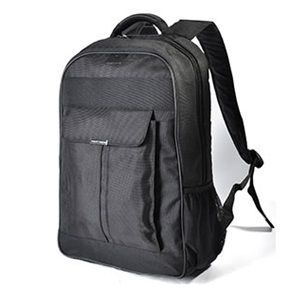 BackPack | Hasta 15.6"