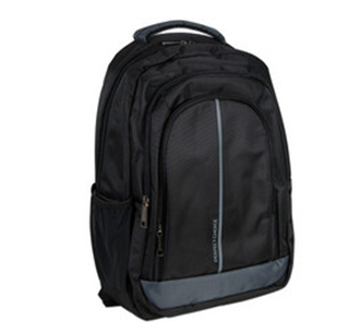 BackPack | Hasta 15"