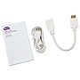 Adaptador BENQ QCast HDMI para Proyectores (transmite videos, docts, video Str desde iOS, Andr, PC)