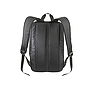 Mochila Nylon Case Logic 17 Negro