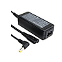 AC1014/PA-1300-04 Power Plus Ac Adapter For Acer Aspire One Dell Inspiron Mini Gateway Ec Lt