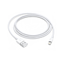 Cable Lightning a USB (1 m) | A1480 | Apple MD818ZM/A | MD818AM/A