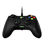 Control Razer Sabertooth para Xbox 360/PC