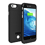 Batería de respaldo para iPhone 6® Maven Power Case, Color Negro