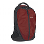 BackPack | Modelo AirPack | Hasta: 15.6"