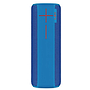Bocina Bluetooth UE BOOM 2, Inalámbrica, Color Azul, Recargable, Impermeable, Logitech 984-000652